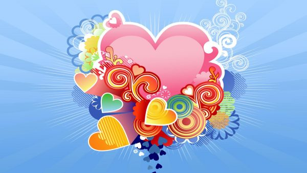 valentines-day-wallpapers-HD4-600x338