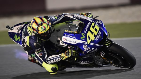 valentino rossi wallpaper HD10