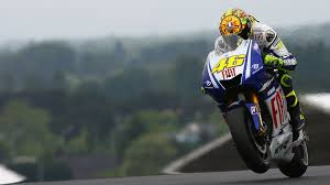 valentino rossi wallpaper HD2