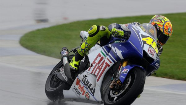 valentino rossi wallpaper HD4