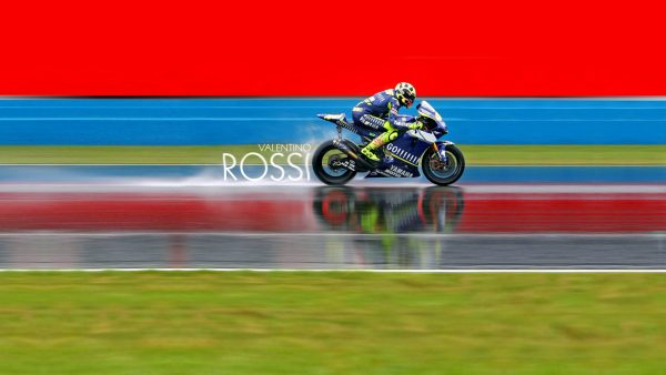 valentino rossi wallpaper HD7