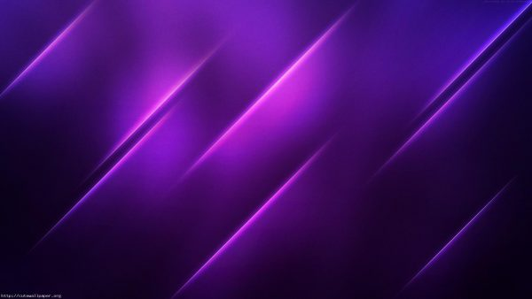 violet wallpaper HD4