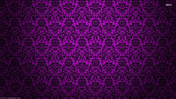 violet wallpaper HD9