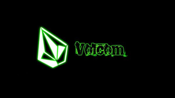 volcom wallpaper HD1