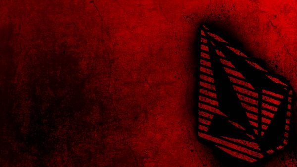 volcom-wallpaper-HD3-600x338