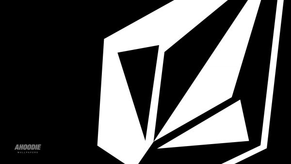 Volcom wallpaper HD4