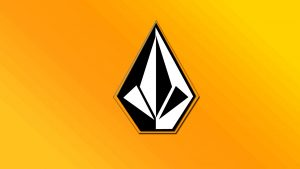 volcom wallpaper HD