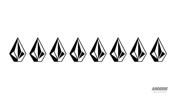 volcom wallpaper HD8