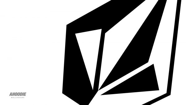 volcom-wallpaper-HD9-600x338