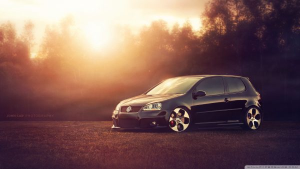 volkswagen wallpaper HD1
