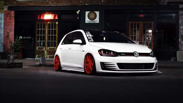 volkswagen wallpaper HD10