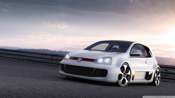 volkswagen wallpaper HD3