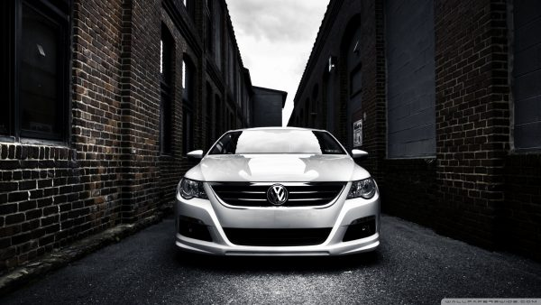 volkswagen wallpaper HD4