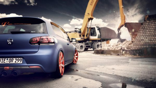 volkswagen-wallpaper-HD9-600x338