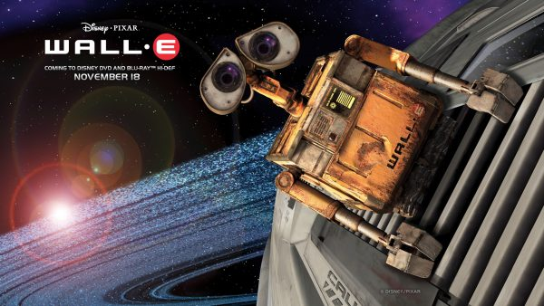 wall-e-wallpaper-HD9-600x338