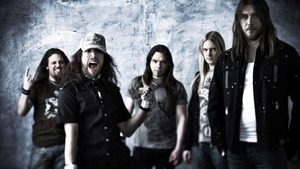 wallpaper-band-HD4-600x338