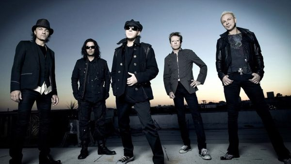 wallpaper-band-HD5-600x338