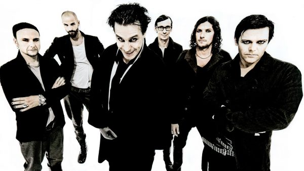 wallpaper-band-HD6-600x338