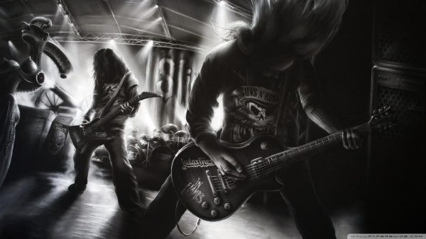 wallpaper-band-HD7-600x338