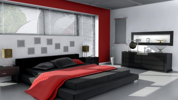 wallpaper-bedroom-HD-9-600x338