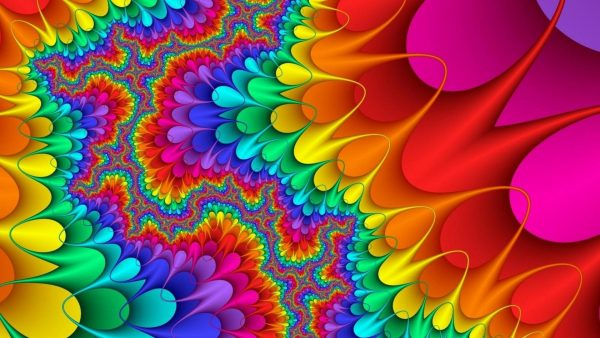 wallpaper-colorful-HD10-600x338
