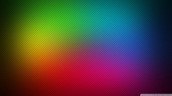 wallpaper-colorful-HD3-600x338