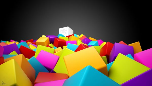 wallpaper-colorful-HD7-600x338