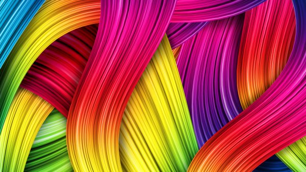 wallpaper-colorful-HD8-600x338