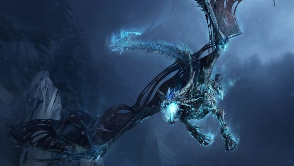 wallpaper-dragon-HD2-600x338