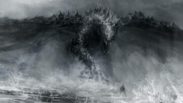 wallpaper-dragon-HD6-600x338