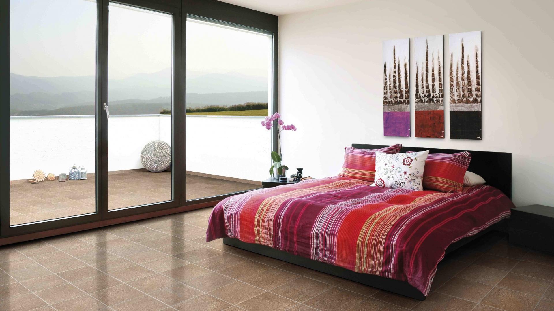 wallpaper for bedroom hdwallpaper for bedroom hd