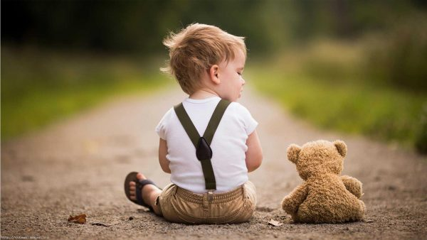 wallpaper-for-kids-HD5-600x338