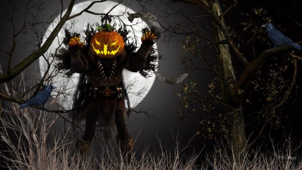wallpaper-halloween-HD5-600x338