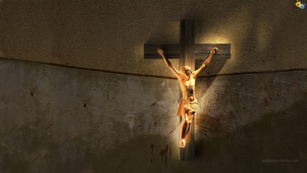 wallpaper-jesus-HD4-600x338