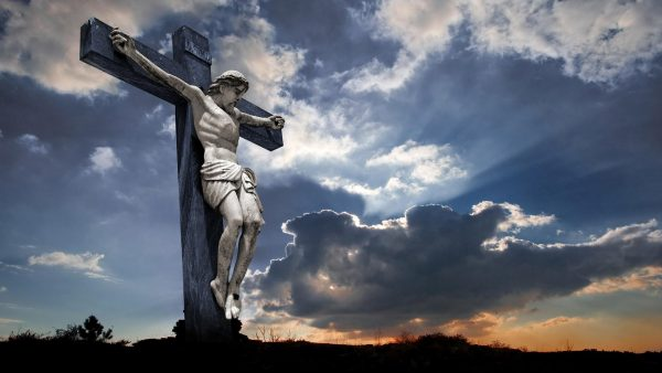 wallpaper-jesus-HD5-600x338