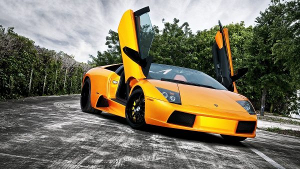 wallpaper-lamborghini-HD3-600x338