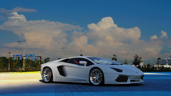 wallpaper-lamborghini-HD5-600x338