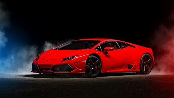 wallpaper-lamborghini-HD9-600x338