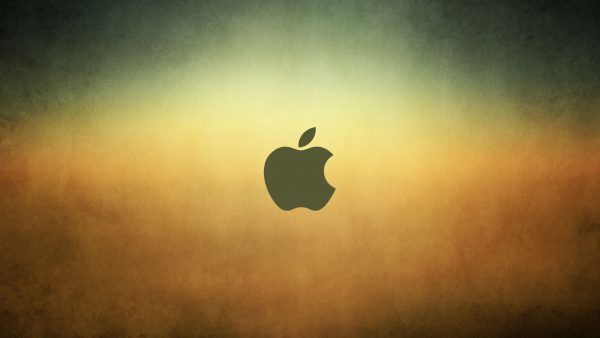 wallpaper macbook HD1