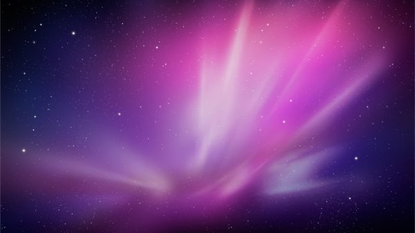 wallpaper macbook HD3