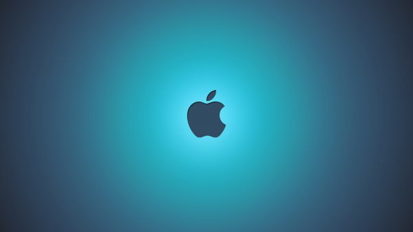 wallpaper MacBook HD4