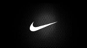 wallpaper nike HD2