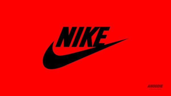 wallpaper nike HD5