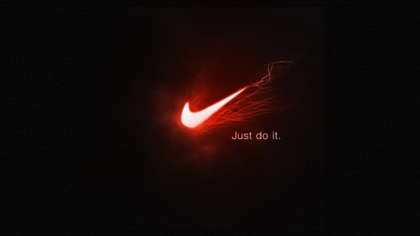 wallpaper nike HD6