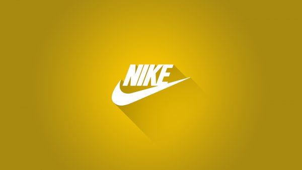 wallpaper nike HD9