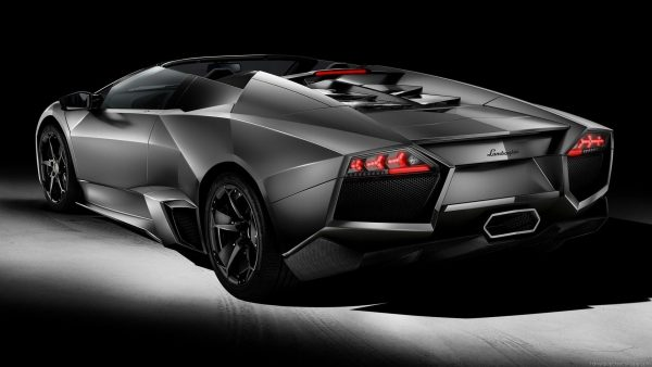 wallpaper-of-cars-HD3-600x338