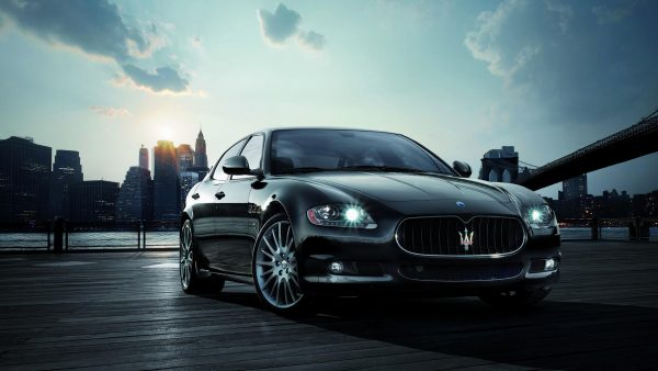 wallpaper-of-cars-HD4-600x338