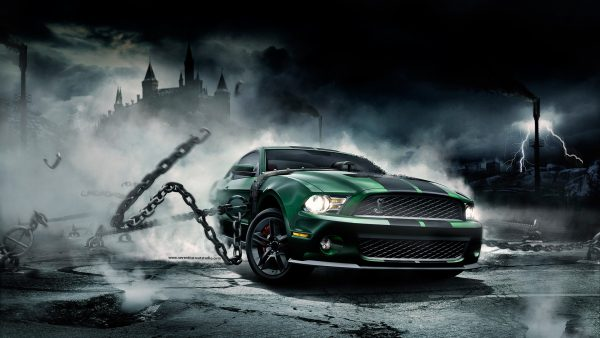 wallpaper-of-cars-HD8-600x338