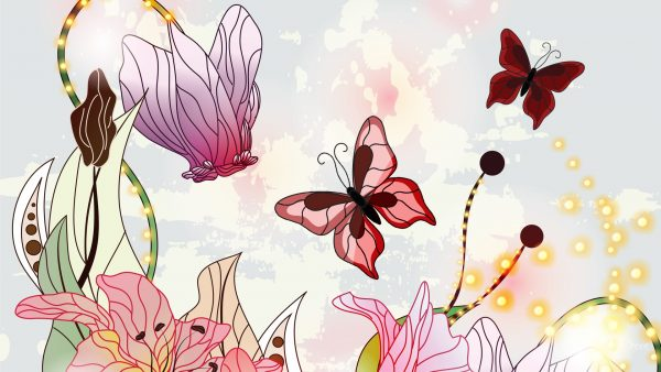 wallpaper-sticker-HD8-600x338