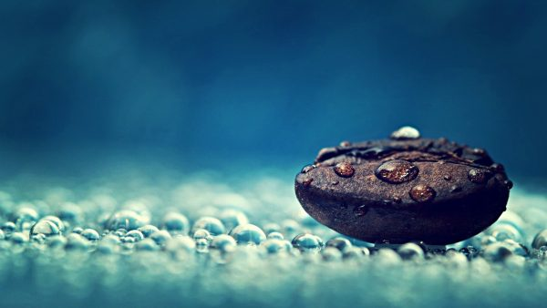 wallpaper-water-HD1-600x338